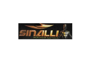 Sinalli Sports Australia