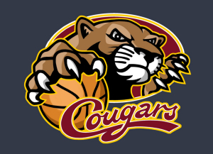 home page   cougars   sportstg