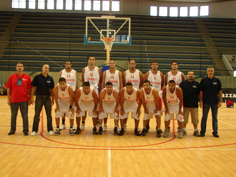 Morocco national basketball team likewise 2 2 also P besides 25172880 Azrou together with Winter Lofoten. on morocco