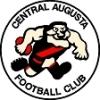 Central Augusta