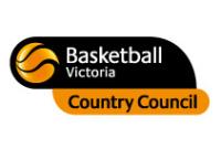 BVCC Logo
