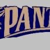 Angaston Panthers Basketball Club