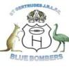Smithfield Bombers