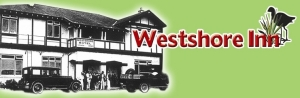 The Westshore Inn
