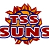 TSS Suns