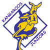 Kangaroos JRLC