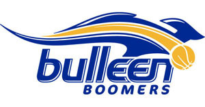 Boomers Logo Medium