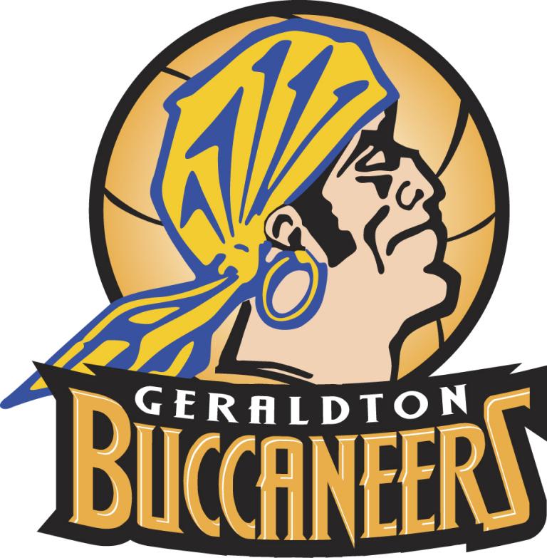 Geraldton Buccaneers Head Coaching Applications Wa