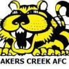 Bakers Creek