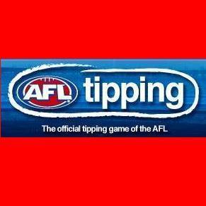 how to become a registered sponsor australia