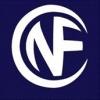 Nambour & Hinterland AFC