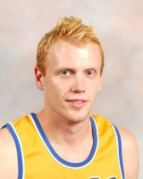 Brad Gerlach