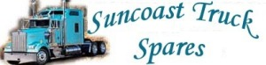 Sunshine Coast Truck Spares