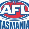 AFL Tas