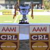 CRL AAMI Country Championship Cup