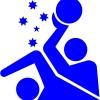 FSWPC Logo