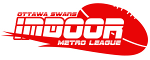 Ottawa Swans Indoor Metro League