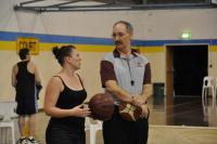 Coach Jaime & Nigel