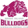 Bribie Island JAFC