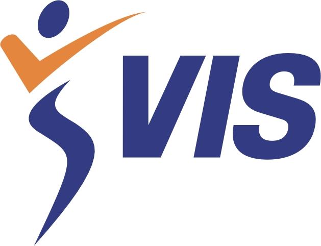 pharmacy registration board of western australia guidelines