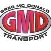 GMD Transport