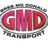 GMD Transport