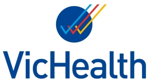 VicHealth