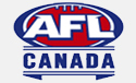 AFL Canada Sidebar