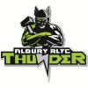 Albury Thunder