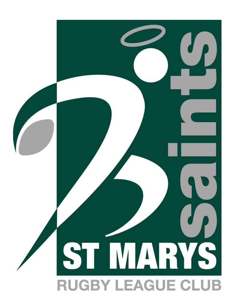 st marys confirms dates for masters carnival in 2011 arl masters sportstg. Black Bedroom Furniture Sets. Home Design Ideas