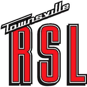 MEMBERSHIP TO THE TOWNSVILLE RSL CLUB - AFL Townsville