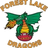 Forest Lake JAFC