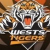 Western District Junior Rugby League Football Club