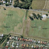 BSHS - Fursden Rd Carina Playing Fields