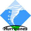 North West Hurricanes Junior Rugby League Club Inc