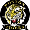 Boston Football Club Inc.