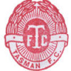Tasman Football Club