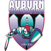 Auburn Warriors