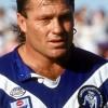 Terry Lamb