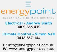 Energy Point