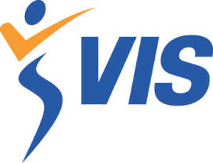 VIS Logo