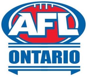 AFL Ontario