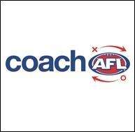 coach afl