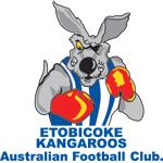 Etobicoke Kangaroo