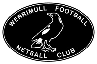 Werrimull