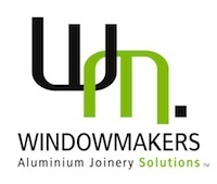 Windowmakers