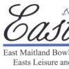 East Maitland Bowling Club