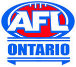 AFL Ontario official mini