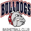 Bulldogs