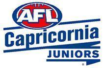 AFLC Juniors